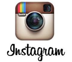 Følg meg gjerne på Instagram: monica_kj
