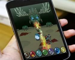 giochi di ruolo e avventure iOS e Android