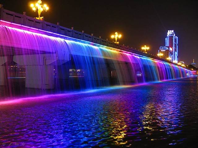banpo-bridge-south-korea