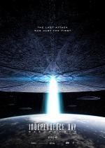 Ngày Độc Lập 2  Alien Trở Lại
