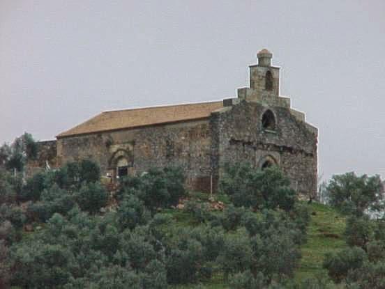Rural contempor nea 39 casa de las artes 39 en alan s sevilla - Hosteria casa adriano alanis de la sierra sevilla ...