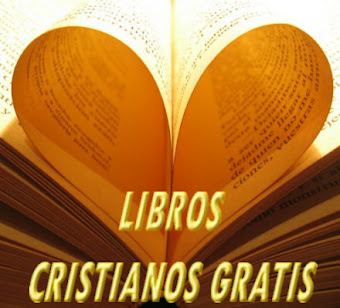 Libros cristianos gratis