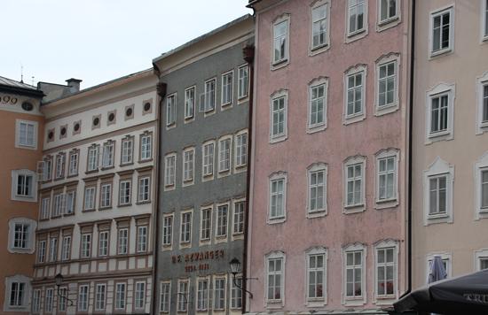 binedoro Blog, Salzburg, Reise, travel, Städtetrip, unterwegs, Bloggerlife, Bloggercamp,  #sbgatc15