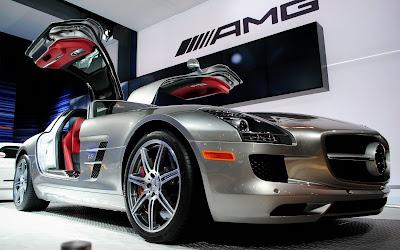 Sports_Car_01