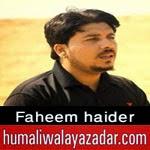 http://www.humaliwalayazadar.com/2014/02/faheem-haider-nohay-2015.html