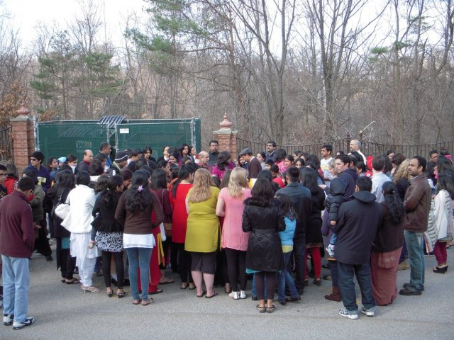 pittsburgh hindu personals Pa pennsylvania the following retreats are located pennsylvania (pa), usa retreats and conferences may take place in philadelphia, pittsburgh, allentown, erie, reading, bethlehem.