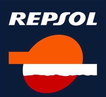 Λιπαντικά Repsol