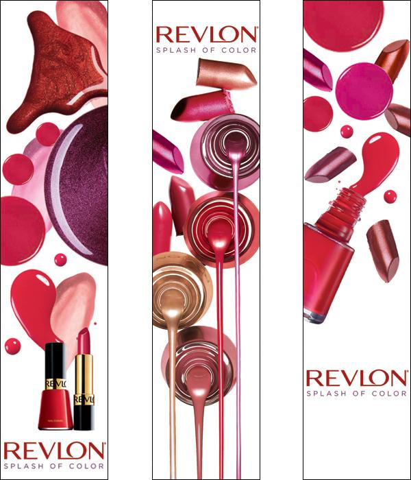 Revlon lipstick coupons 2018