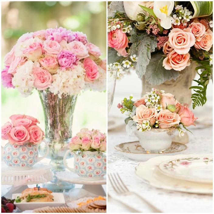 id et photo d coration mariage centre de table mariage. Black Bedroom Furniture Sets. Home Design Ideas