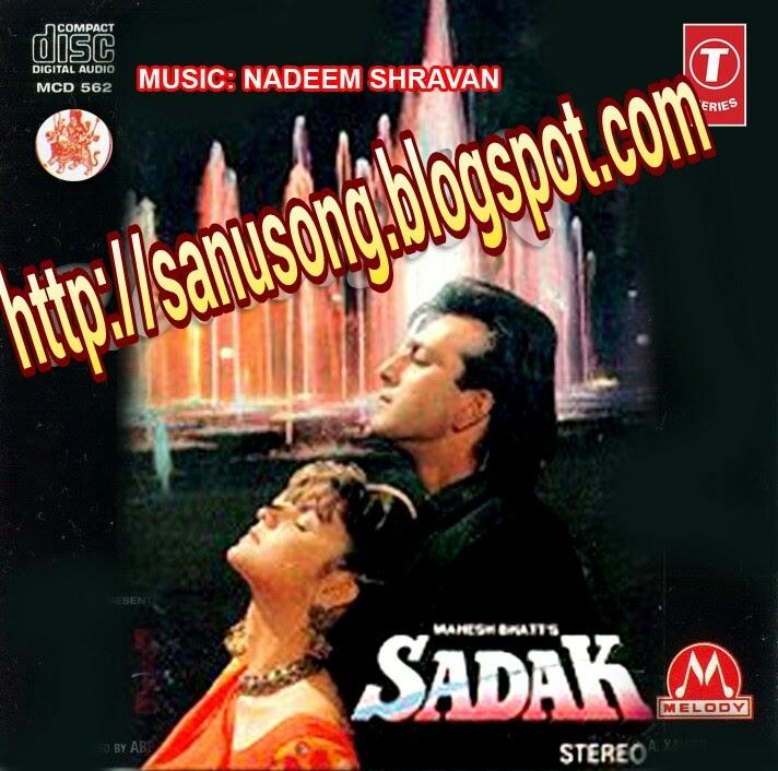Dil Diyan Gallan Mp3 Song Download: Kumar Sanu All Mp3 Song