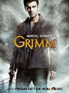 Assistir Grimm: Todas as Temporadas – Dublado / Legendado Online HD