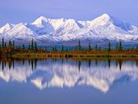 Paket Tour Alaska
