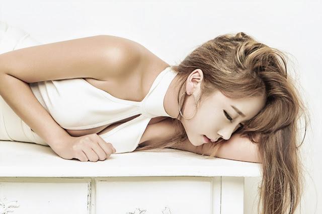 1 Kim Da On - very cute asian girl-girlcute4u.blogspot.com