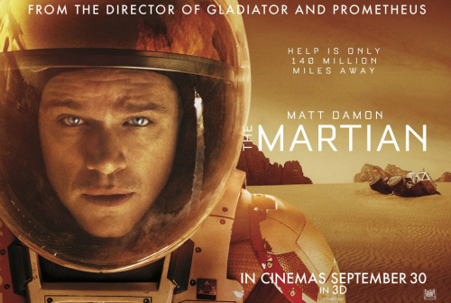 the-martian-movie-review-2015