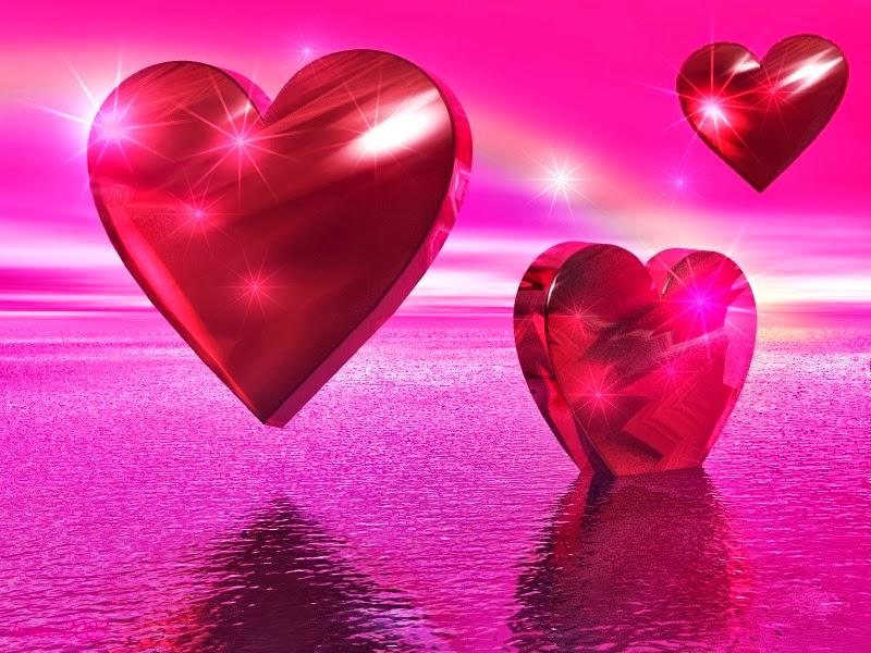 Kumpulan Kata-Kata Cinta Terbaru Untuk Update Status 2014