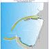 Στην εταιρεία «ΜΕΤΡΟ ΑΤΕ» η υλοποίηση του Αλιευτικού Καταφυγίου Παλαιάς Φώκαιας προϋπολογισμού 4.65 εκ. ευρώ