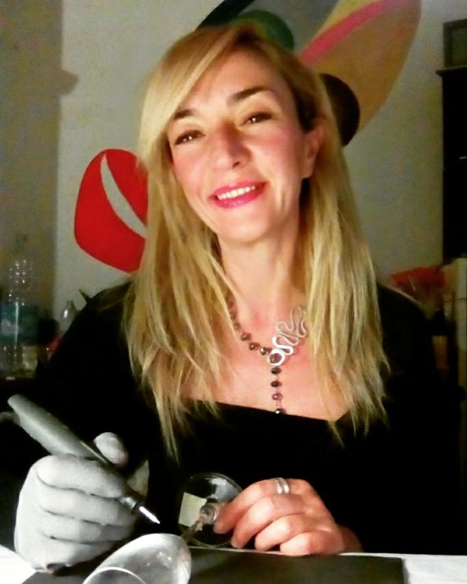 Paola Brunetti