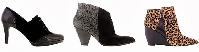 Marks & Spencer Footwear, Insolia, Insolia Flex,  Autumn Winter 2013, M&S footwear, stylist comfy, classy