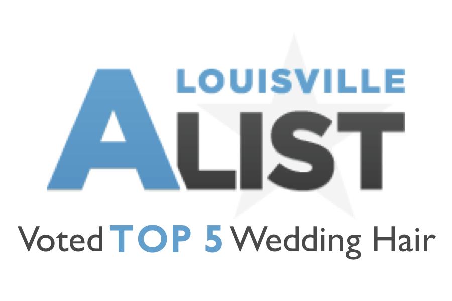 Louisville A List