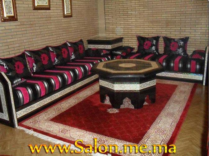 Derni res tendances du salon oriental marocain d coration salon marocain moderne 2016 for Salon marocain moderne nice