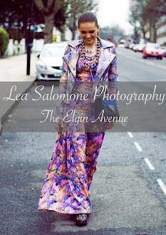 Lea Salomone Photography