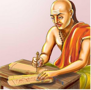 Chanakya Quotes In Hindi Cachedmay Best ...