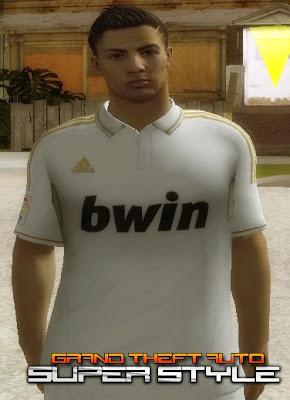 [DOWNLOAD]Skins jogadores de futebol e do idolo de vcs. Cristiano+Ronaldo+