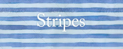 Stripes Texture - Robert Lane
