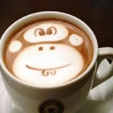 Coffe! ♥
