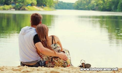 Como enamorar diariamente a tu pareja