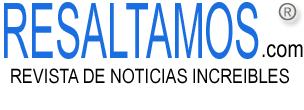 Noticias Insolitas Increibles - Resaltamos.com