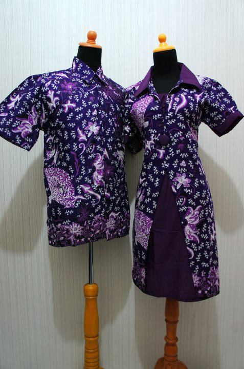 Baju Korea Baju Batik Baju Couple Baju Gamis Sarimbit