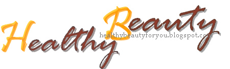 HealthyBeauty