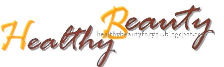 HealthyBeauty