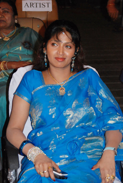 bhuvaneswari hot images