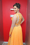 Sanjana Singh Latest Photos-thumbnail-2