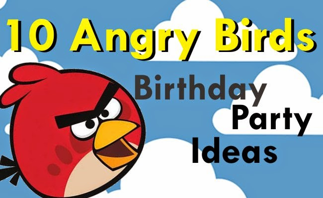 http://toppartyideasforkids.blogspot.com/2014/05/angry-birds-birthday-gift-ideas.html
