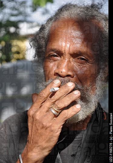 Alain di carato un modo facile di smettere di fumare laudiobook