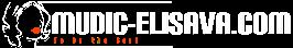 mudic-elisava.com
