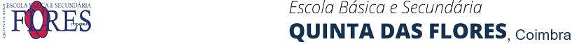Página da EBSQF