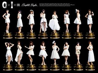 Zero-to-Ichi-no-Aida-Edisi-Single-Complete