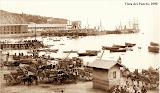 Valparaíso Parte 1