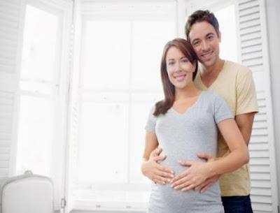 نصائح تساعد على حدوث الحمل - اوضاع - المرأة الحامل - الولادة والانجاب - pregnant woman - pregnancy