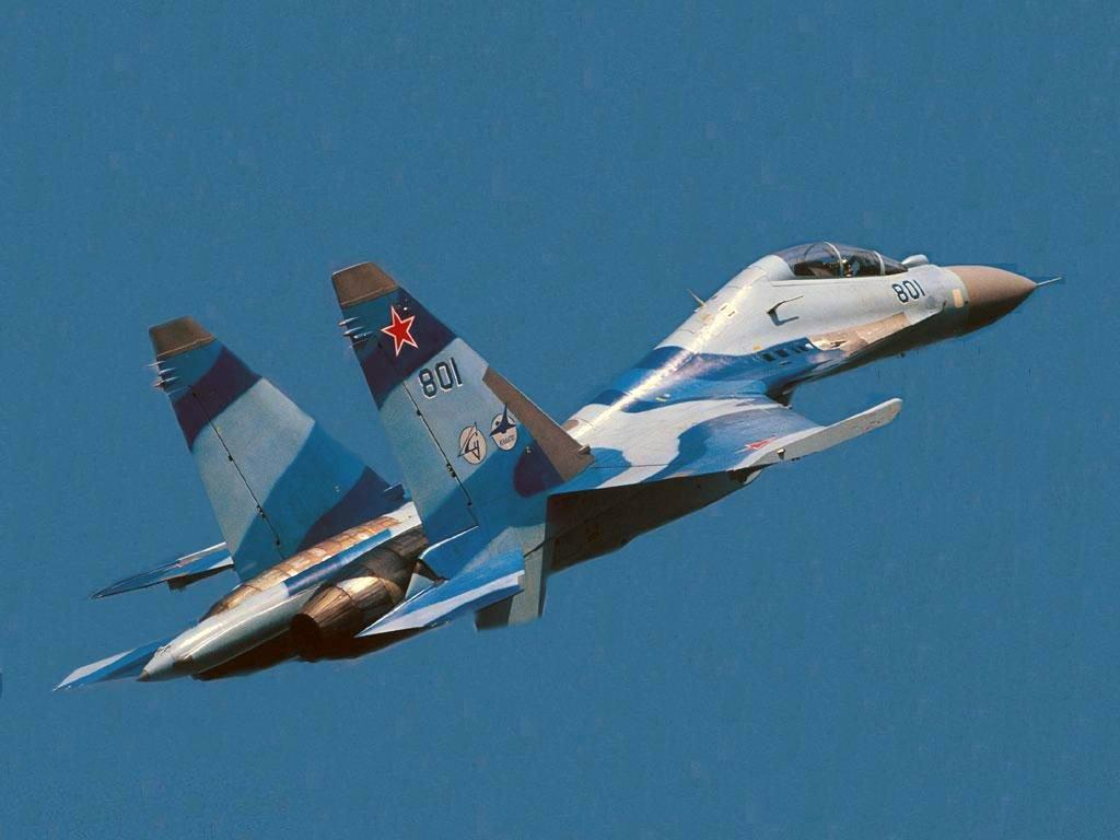 http://1.bp.blogspot.com/-Os1kxyu4yVw/Tkj55iHnEII/AAAAAAAAKr8/3rd5MAqEADA/s1600/Sukhoi+Su-30MKI+%25288%2529.jpg