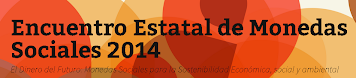 TROBADA DE MONEDES SOCIALS