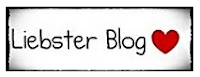 Blog Love!