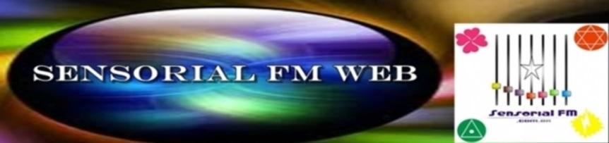 O blog Mariano de Xangó e o representante no R/N da Radio Sensorial FM Web