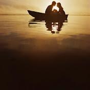 Ο έρωτας είναι γνώση, ευγένεια και αρχοντιά.