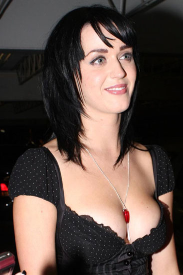 katy perry hot and sexy