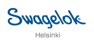 Swagelok Helsinki